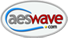 www.aeswave.com